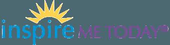 Inspire-Me-Today-logo-site