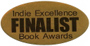 indie-excellence-finalist