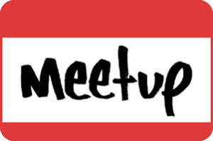 Say YES to Your Life! Meetup in London, Cambridge & Oxford