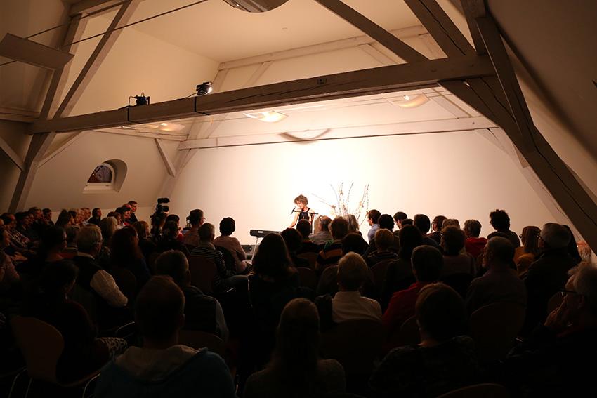 andrea-basel-switzerland-my-concert