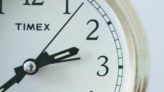 ttpm-clock