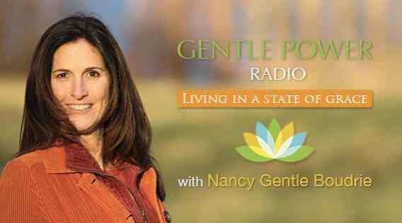 gentle-power-radio