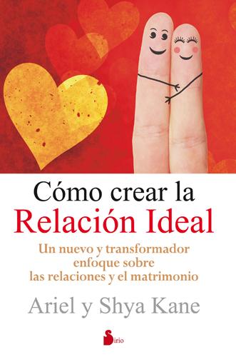 la-relacion-ideal