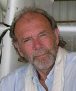 Richard Bach on Being Here with Ariel and Shya Kane