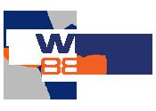 weaa_logo